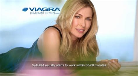 actress in new viagra commercial 2014 who is the women in the new viagra commercial 2014 new