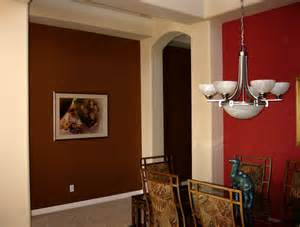 accent walls by drew painting arizona painting phoenix