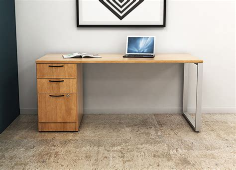custom office furniture small office desks custom office furniture desks desk