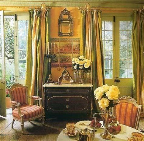 lovely new orleans style furniture salvaged french doors 70 best images about stoopid french doors on pinterest