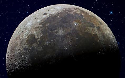 Imagenes Libres Luna | luna llena alta resoluci 243 n fondos de descarga luna llena