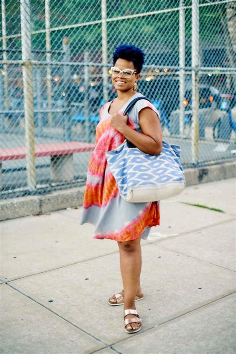 yoga bed stuy the way we dress now bed stuy street style
