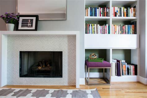 contemporary fireplace mantels living room contemporary