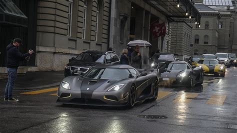 koenigsegg switzerland k 246 nigsegg in switzerland agera rs agera