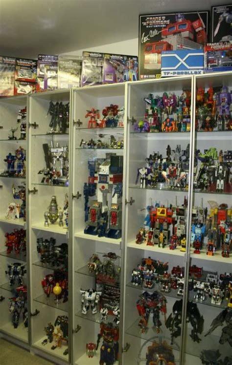 1000 images about transformers on pinterest vinyls 1000 ideas about transformers collection on pinterest