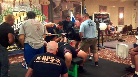1000 pound bench bench press 1000 lbs 28 images phelps sweatt 510 pound