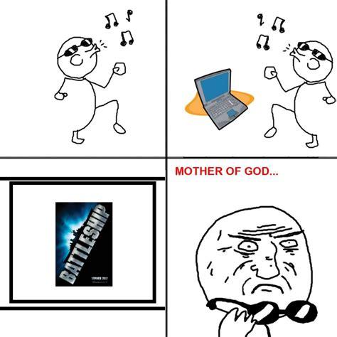Holy Mother Of God Meme - image gallery mother of god meme