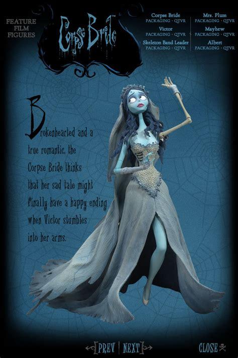 corpse bride emily quotes quotesgram
