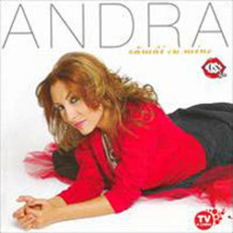 Shopping With Andra Tie Me Up In A Pretty Bow Second City Style Fashion by Andra Put Your Spell On Me Piese Mp3 Mp3