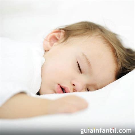 la cama cancion es hora de ir a la cama canci 243 n para ni 241 os