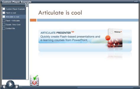articulate presenter templates choice image templates