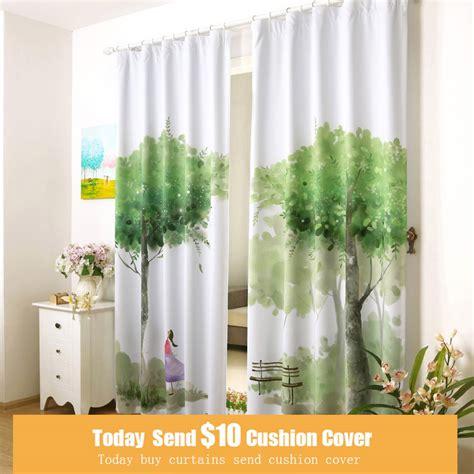 cheap kitchen curtains window treatments get cheap window swags aliexpress alibaba