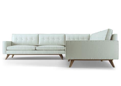 10 Awesome Sectional Sofas Decoholic