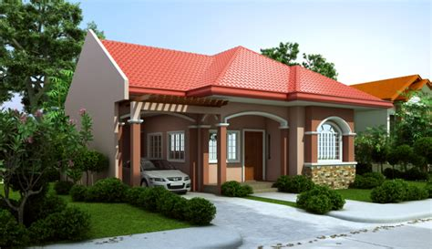 small modern philippines house home design small modern philippines house home design