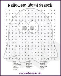 printable word search literary terms 1000 images about literary halloween on pinterest