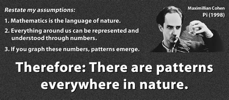 regex pattern quotes regular expressions patterns pattern collections