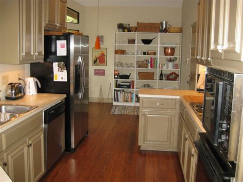 galley style kitchen remodel ideas small galley kitchen design ideas peenmedia