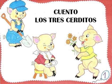 cuentos ilustrados de los cuentos infantiles con dibujos cuento infantil ilustrado by cuentopia educativa sl issuu good
