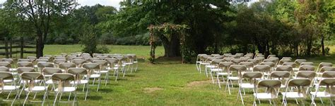 table and chair rentals nj chair rental in central new jersey hunterdon somerset