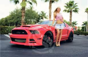 online buy wholesale ford mustang girl from china ford free shipping shelby gt ford mustang muscle racing car