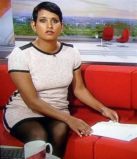 cmo imagess most interesting flickr photos picssr bbc naga munchetty legs related keywords bbc naga