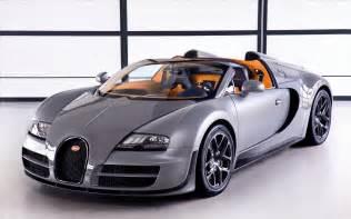 2012 Bugatti Veyron Sport Bugatti Veyron Grand Sport Vitesse 2012 Wallpaper Hd Car