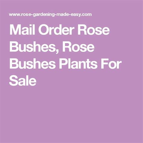 25 best ideas about mail order plants on pinterest wall gardens vertical gardens and gardening