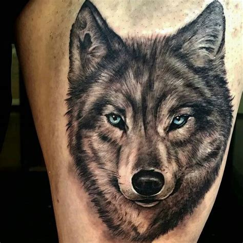 tattoo wolf wolf tattoos for men ideas and inspiration for guys