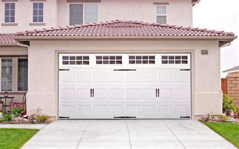 Garage Door Repair Installation In Laguna Niguel Ca Garage Door Repair Laguna Niguel