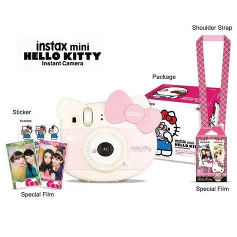 Harga X Hello jual fujifilm hello pink instax mini harga dan