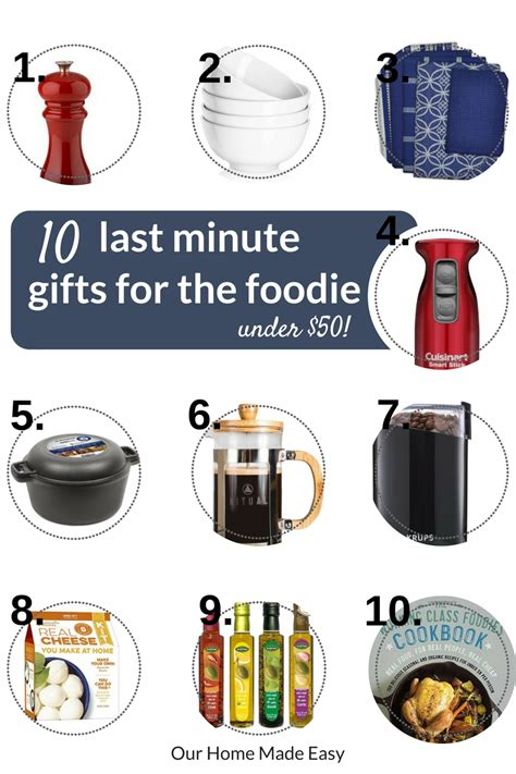 last minute gifts for 40 last minute gifts for prime members on a budget our