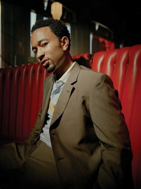 biography about john legend john legend biography albums streaming links allmusic