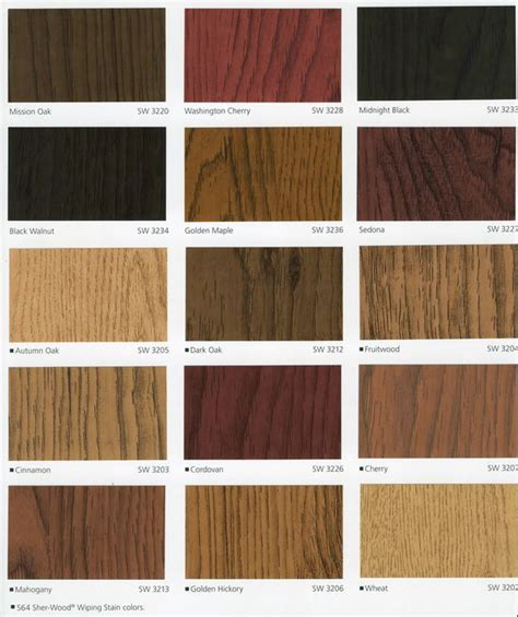 different types of wood for woodworking 95 best images about all things wood on wood
