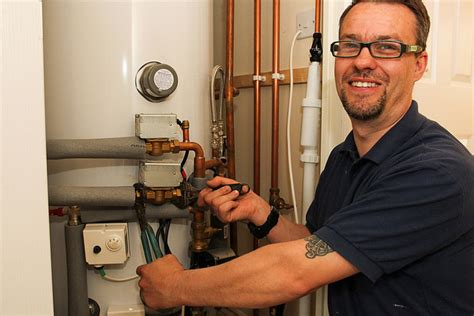 Bedford College Plumbing by Bedford College Business Development 187 Sm Plumbing And Heating