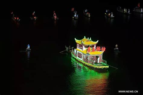 dragon boat festival pa in pictures the amazing chinese dragon boat festival