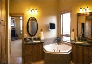 stylish bathroom lighting modern bathroom lighting warm light beautiful chandeliers