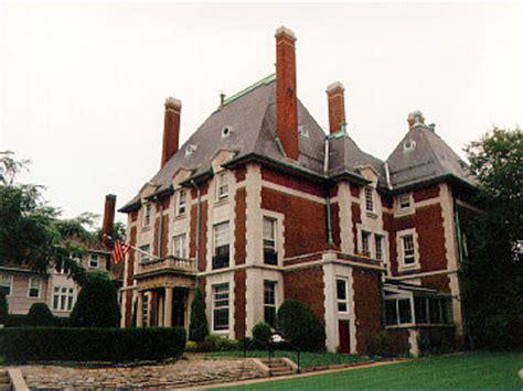 Hamilton House Providence hamilton house providence ri