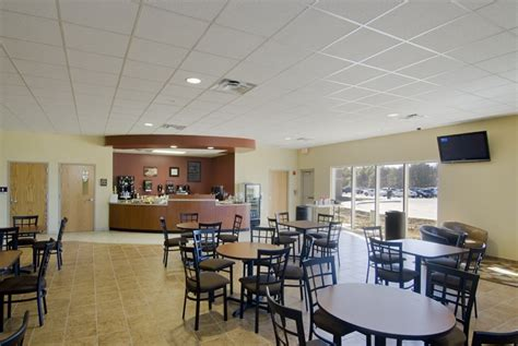 Home Decor Center Church Cafe Design Amp Construction Midwest Church