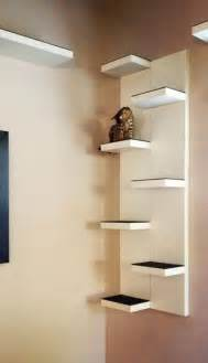 pin by hauspanther on cat shelves