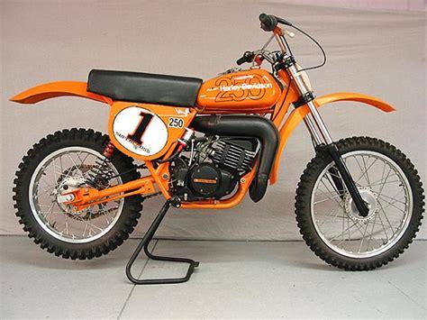 italian motocross bikes harley davidson mx250 1977 manufactured by aermacchi in
