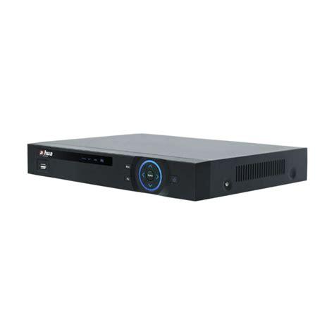 Paket Cctv 8 Channel 1mpx Infinity Black Series 5in1 Kosongan Mp95p dahua hcvr4104hs s3 720p 1mp cctv