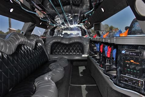limo rates near me limousine hourly service new york city vehicles rates