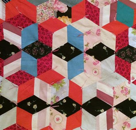 quilt pattern encyclopedia 99 best images about blockbase one patch parallelograms