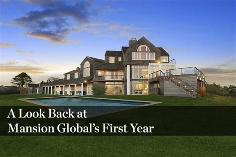 mansion global week in review the importance of proper pricing mansion