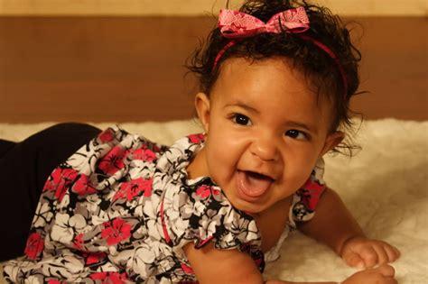 mixed baby girl names mixed newborn babies girls images