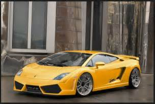 Lamborghini Diablo Price Lamborghini Diablo Price For Any Superveloce Car
