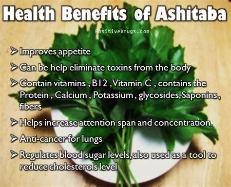 benefits of houseplants health benefits of ashitaba plant positivedrugs