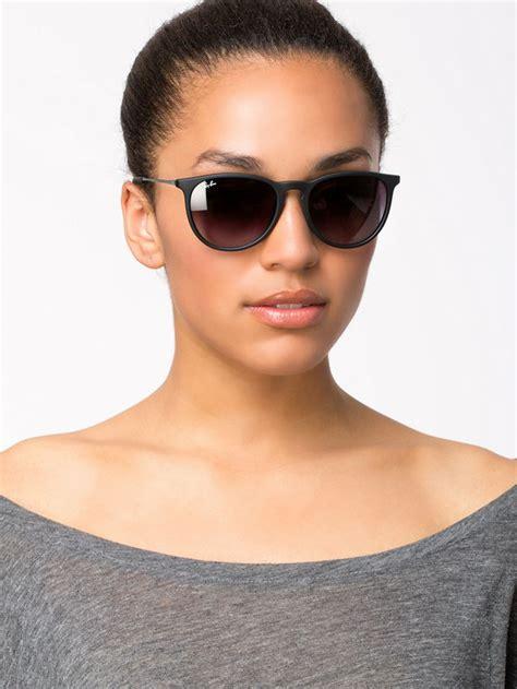 Original Ban Rb4243 Sunglasses Violet 63 best images about ban sunglasses on