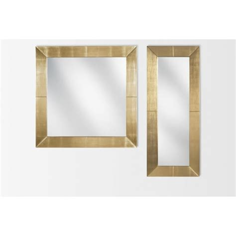 halifax divani wall mirror tisettanta halifax venezia design boga and