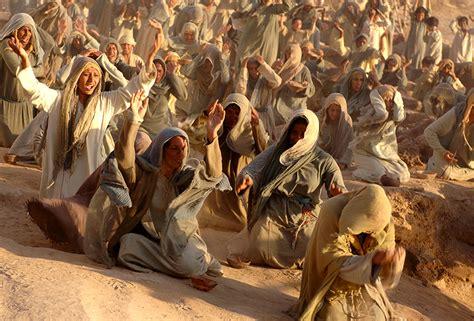 film nabi muhammad 2015 tayangan filem nabi muhammad di iran ditangguhkan mrm